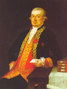 José Joaquín Romero