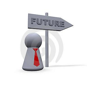 monigote futuro